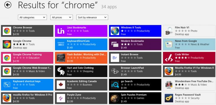 chrome_fake_windows_store