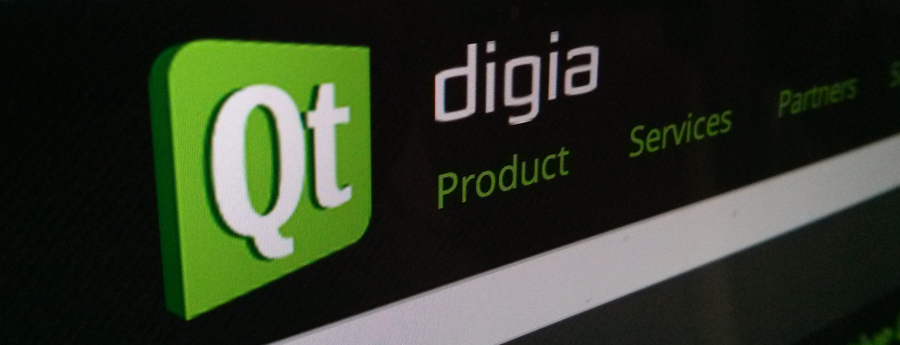 Digia Releases Qt 5.2 with Android and iOS Support