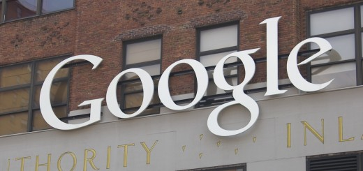 google_ny_sign