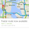 maps9 60x60 Google Maps update rolling out to Android devices, brings navigation and discovery improvements