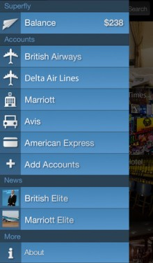 mzl.doljuzhz.320x480 75 220x377 Superfly brings its smart travel planning tech to hotel bookings, with a new iOS app