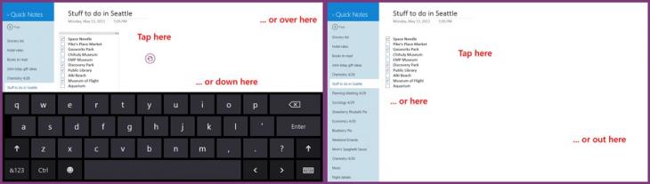 onenote_keyboard