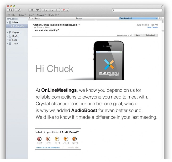 onlinemeetings_email