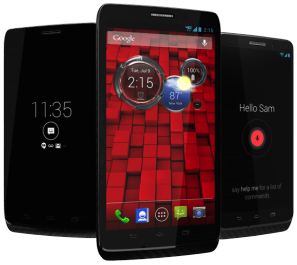 png1 Motorola officially launches its new line of Droid devices: $299 Droid Maxx, $199 Droid Ultra and $99 Droid Mini