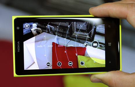 procamera465 The Nokia Lumia 1020s Pro Camera app is coming to the Lumia 920, 925 and 928, too