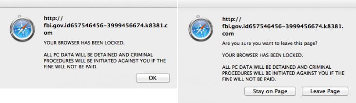 ransomware2