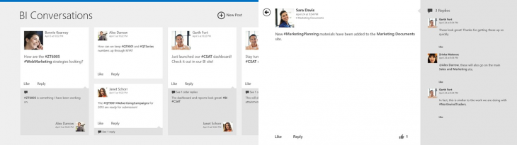 sharepoint_newsfeed_windows_8