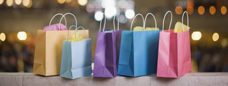 Fab ditches flash sales emails, unveils 'following' system to help shoppers discover new ...