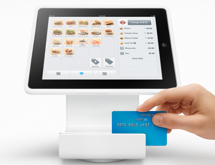 Square stand now on sale at best buy and apple stores square stand reheart Choice Image