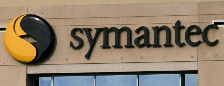Symantec acquires Spanish startup PasswordBank for a reported $25m