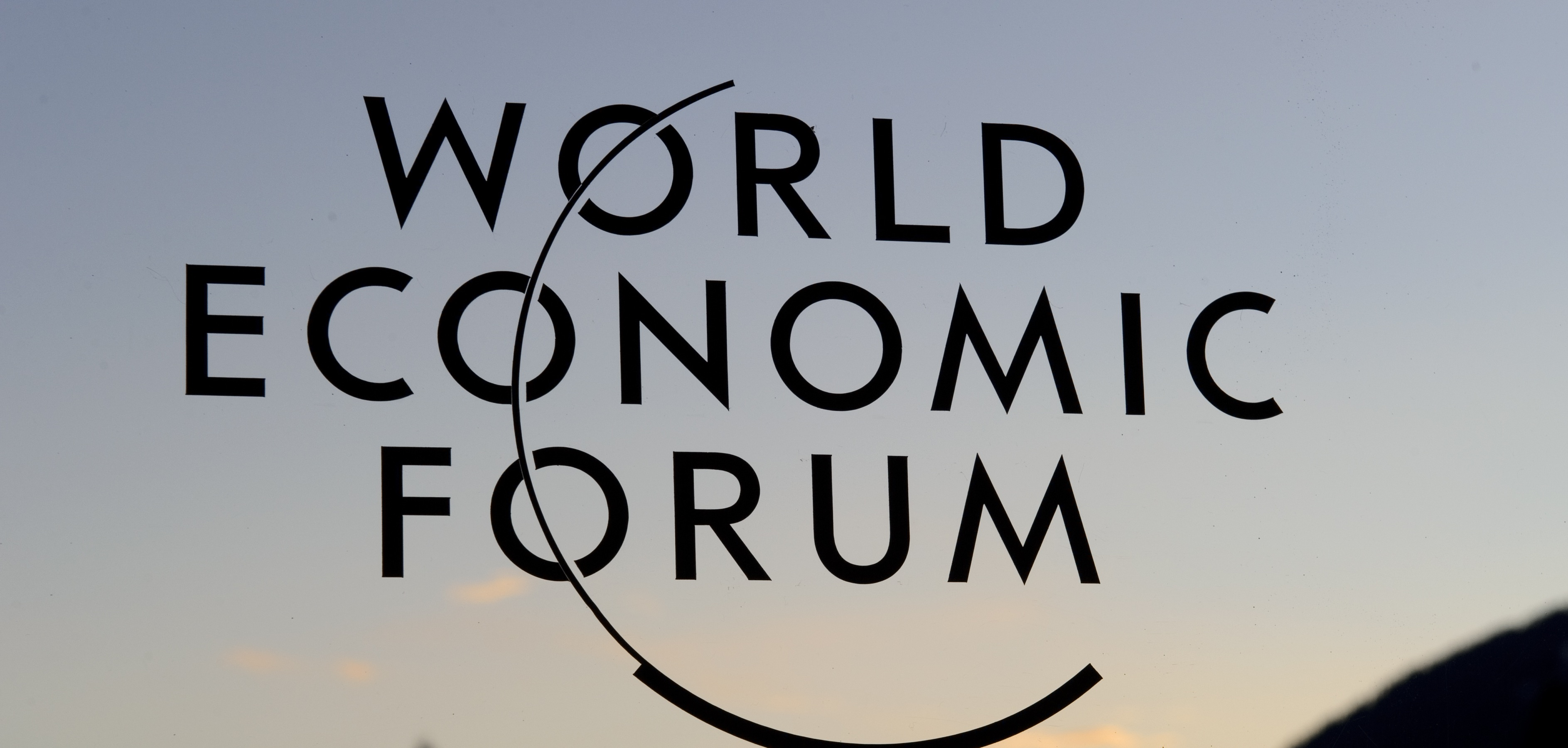 Airbnb Among World Economic Forum's 2014 Technology Pioneers