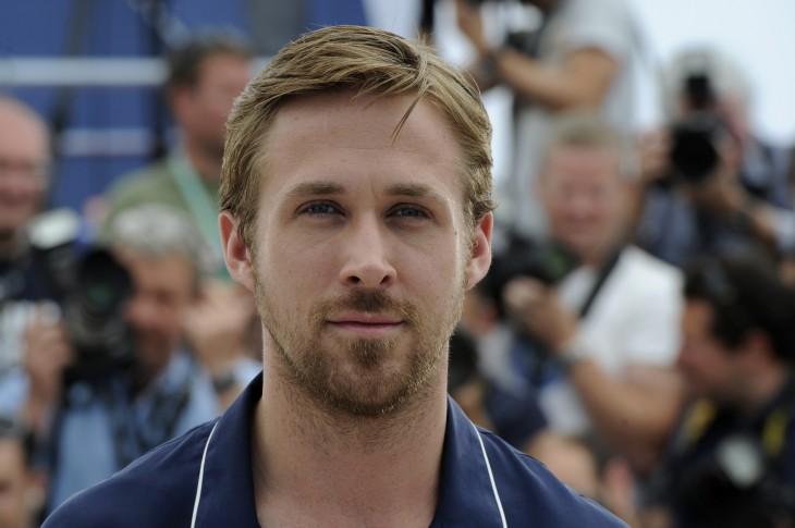 Transform any site into a Ryan Gosling fantasy (or nightmare) with this Chrome browser extension
