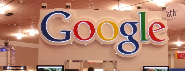Google is working to add Somali, Zulu, Hausa, Yoruba and Igbo to Google Translate