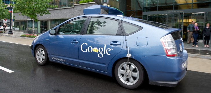 Google's Knowledge Graph expands to cars with facts, specifications, and pricing for different ...