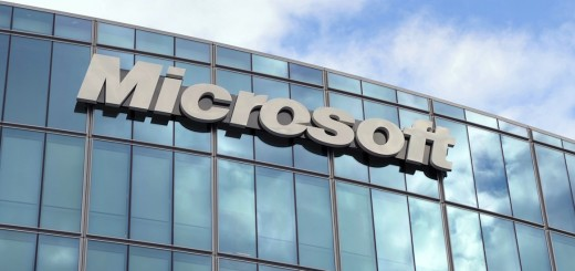 Office 365 is now generally available in China, as Microsoft increases its focus on the country