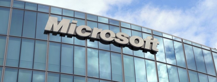 Microsoft confirms it is investigating claims of bribery in Russia and Pakistan
