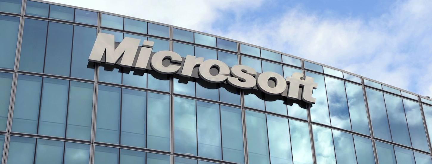 Microsoft Reportedly Planning Massive Job Cuts