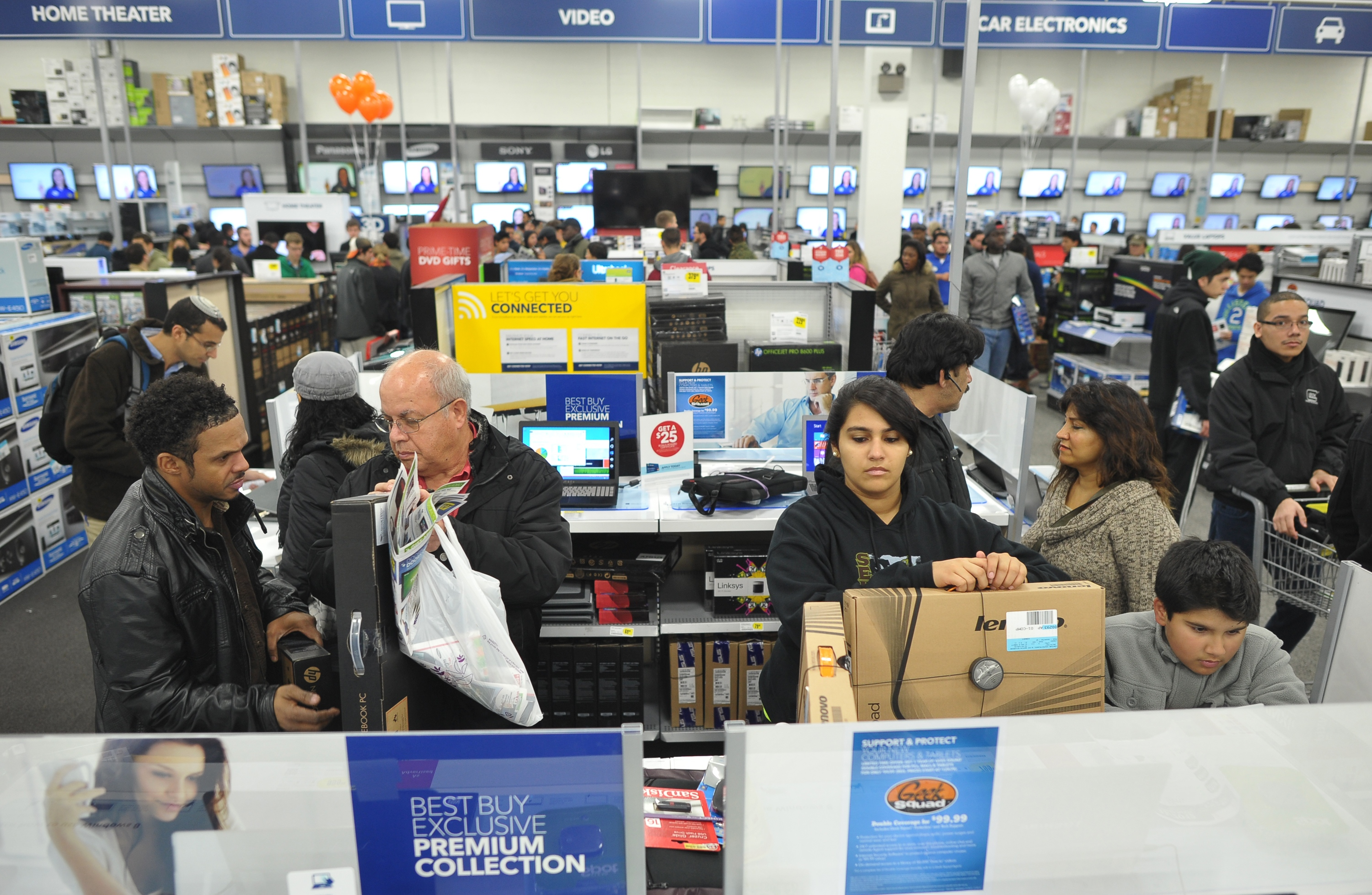 1e8d4c18ef9ba Why Are Apple, Google, Microsoft, And Samsung Interested In Best Buy?