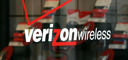 Verizon confirms plan to throttle the top 5% of LTE users during peak data usage