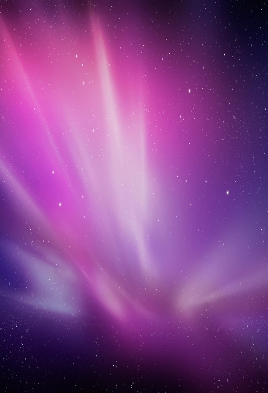 wallpaper ios cool: 20 Parallax IOS 7 Wallpapers For IPhone Ready To Download