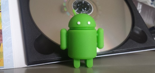 Android - Music