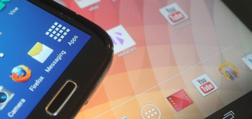 AndroidApps2 520x245  10 of the best new Android apps launched in January