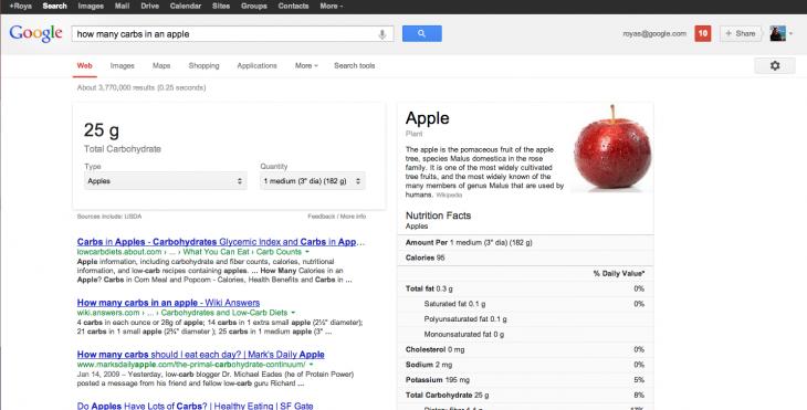 Google-Search-730x371