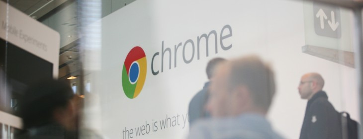 7 handy Chrome extensions to save you when you have too many tabs open