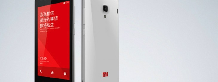 China's Xiaomi sells 100,000 units of new $130 phone in 90 seconds, chalks up 7.45m reservations ...