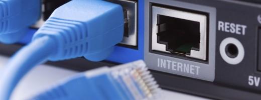 Internet_Offline