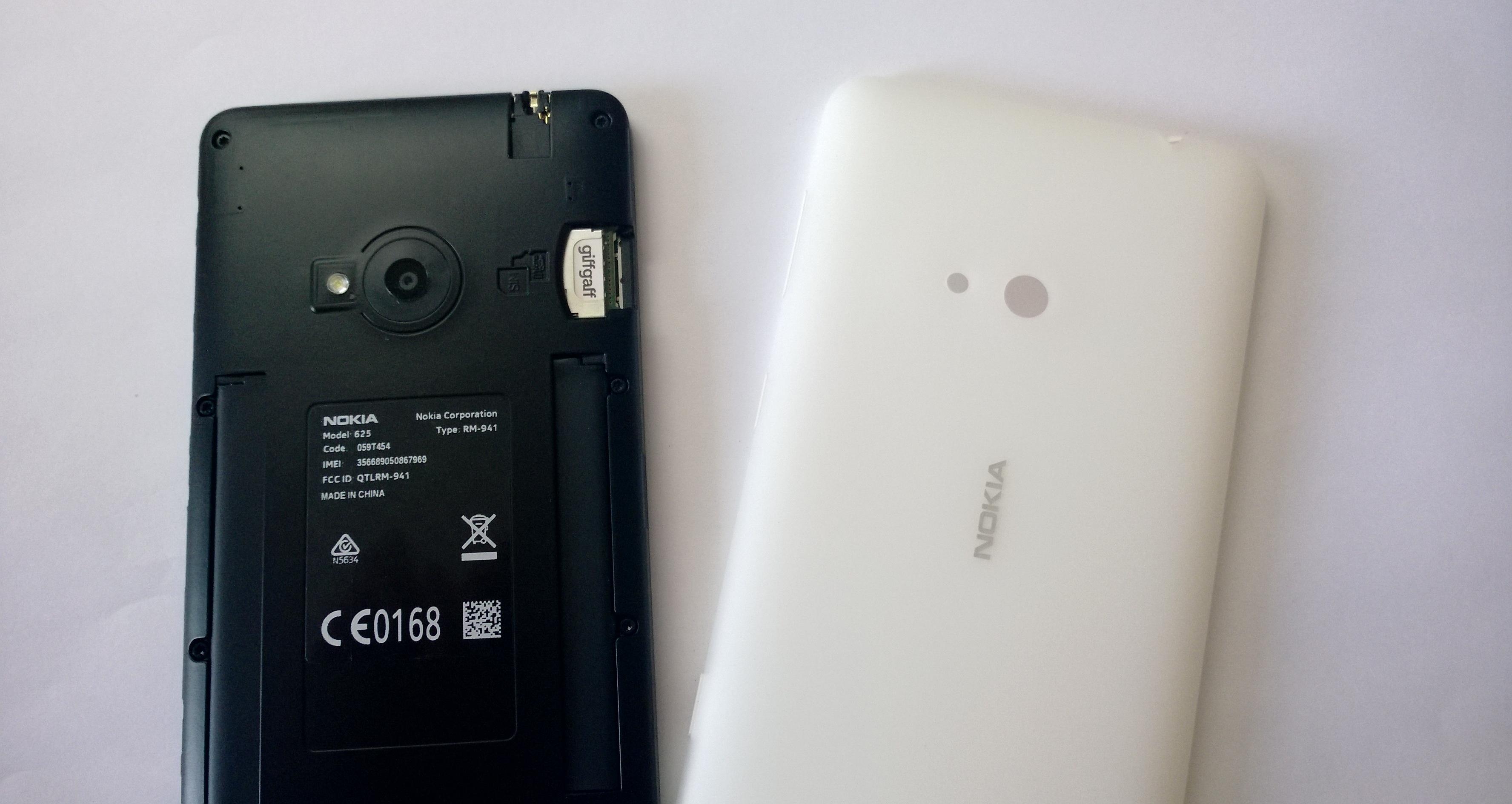 Lumia625_cover