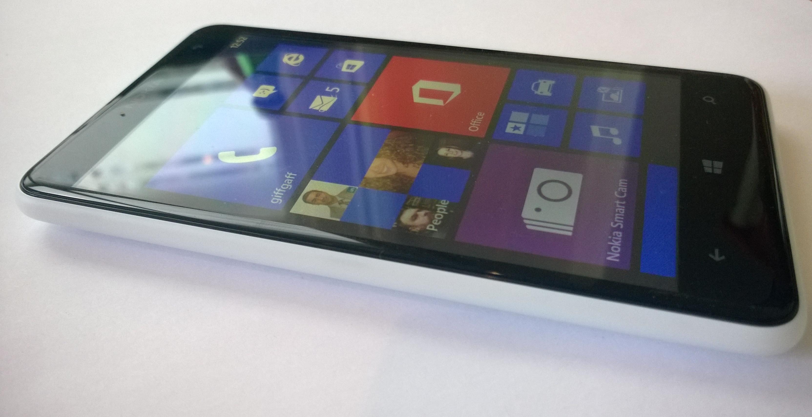 Lumia625_tiles