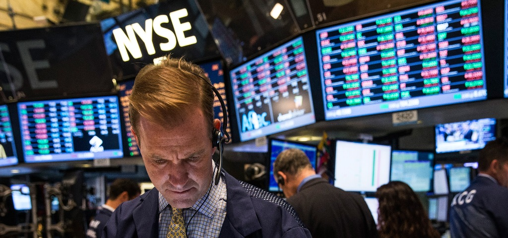 iBillionaire: Track Buffett and Icahn's Investment Portfolios
