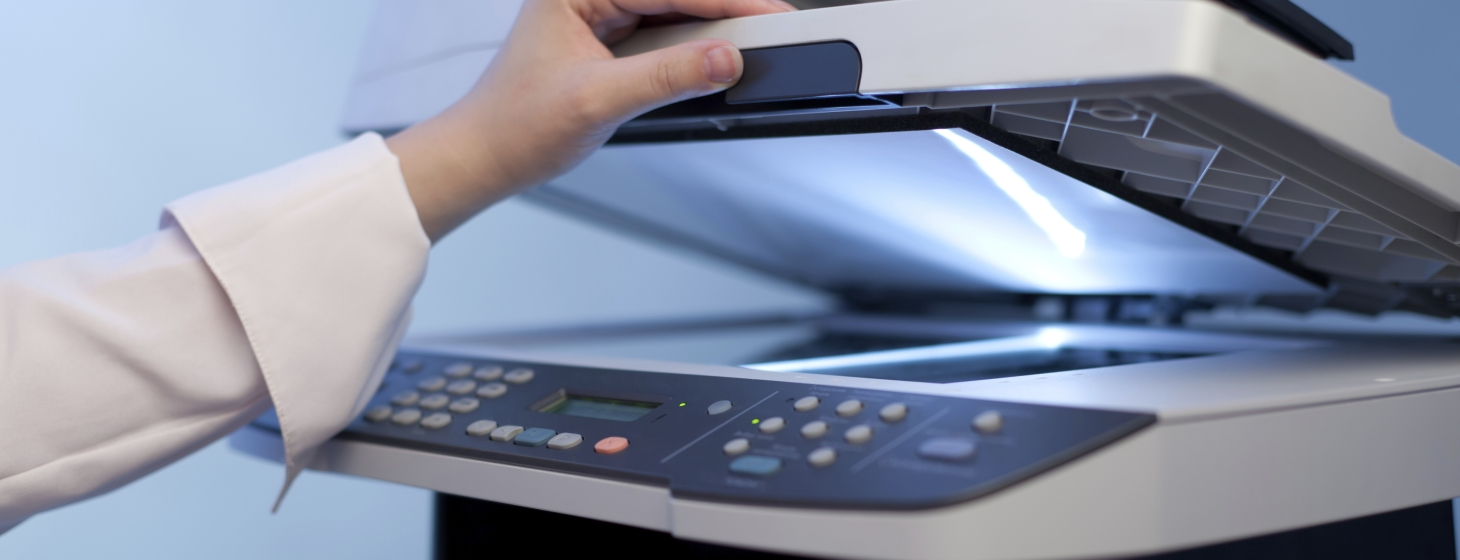 Fuel3D looks to Kickstarter to crowdfund a sub-$1,000 full color handheld 3D scanner