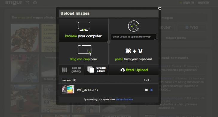 Screen Shot 2013-08-08 at 11.53.17 AM