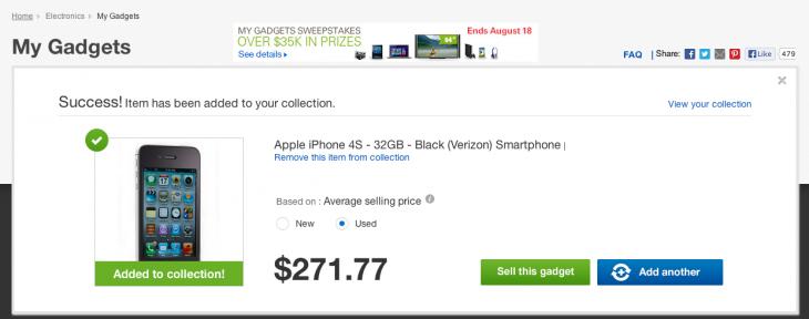 Screen Shot 2013-08-14 at 2.43.35 PM