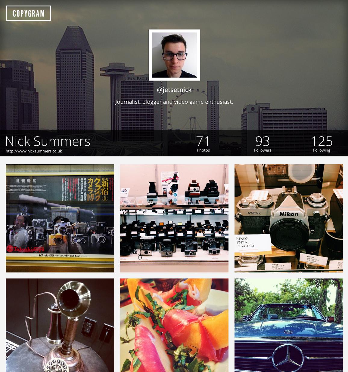 Screen Shot 2013-08-23 at 13.51.17