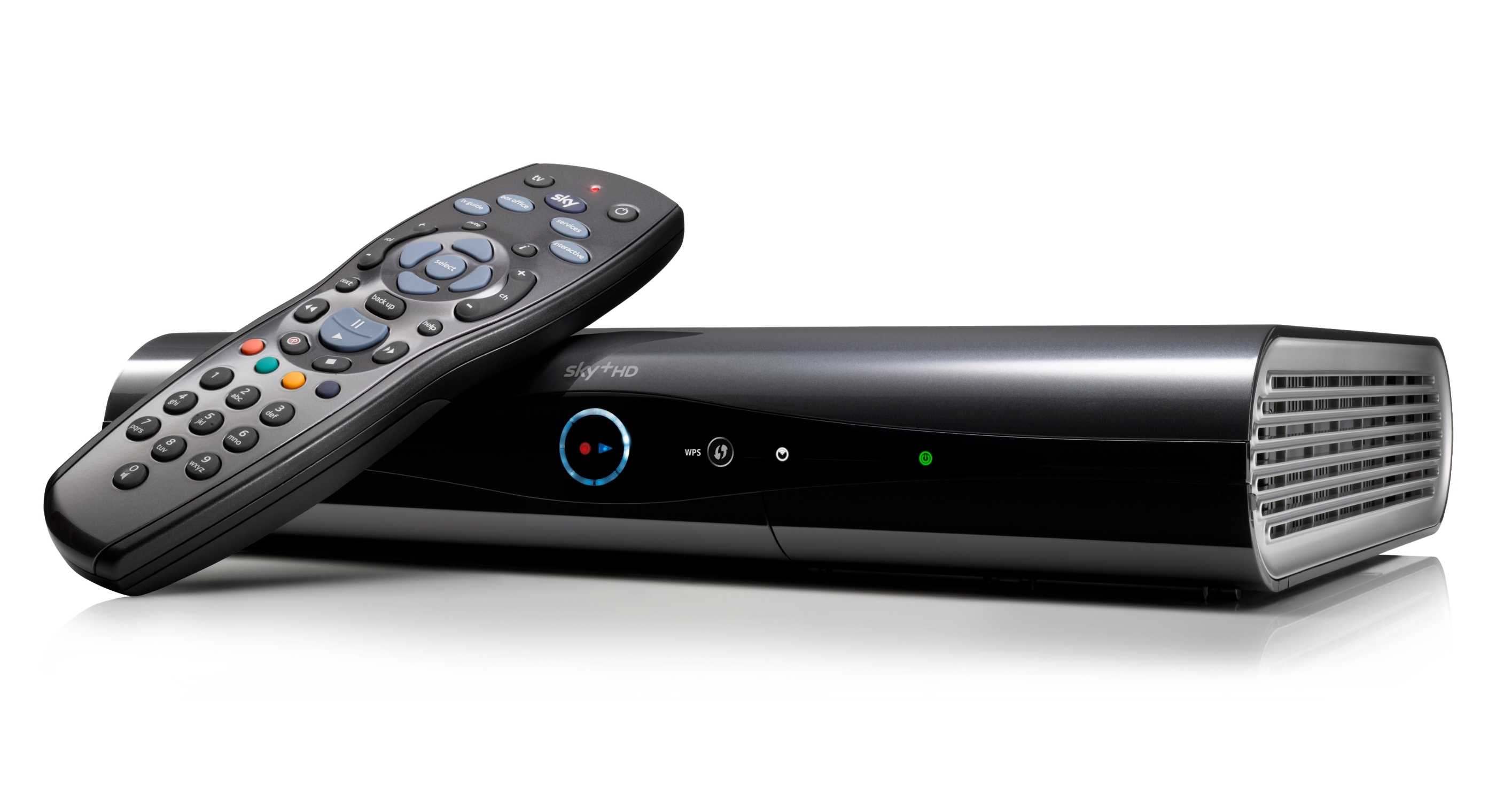 SkyHD2TB_sa_remote_left