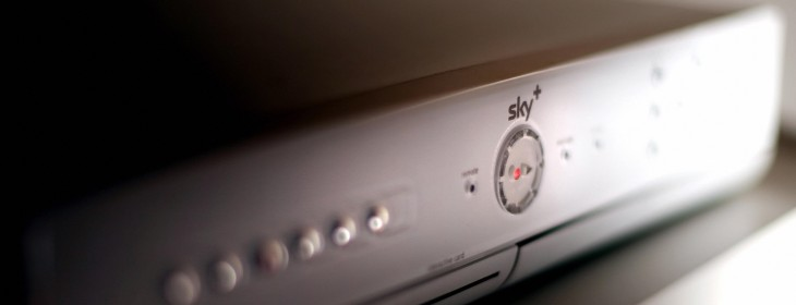 Sky Share lets you set your Sky+ box to record directly from Facebook: Here's how it works