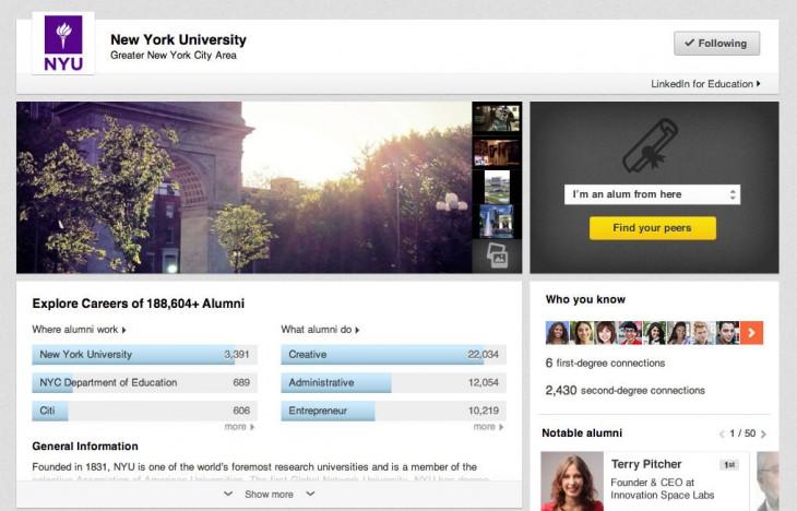 University-Page-NYU-01