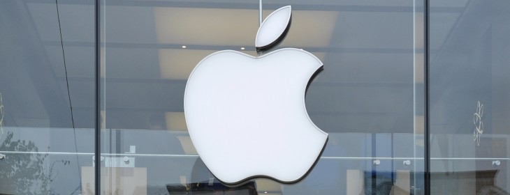 WSJ: Apple is planning to sell its upcoming budget iPhone on China Mobile
