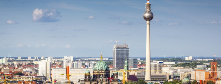 "Samsung arm picks Berlin for HQ because London ""not a fun place to live unless you are really rich"" ..."