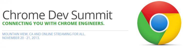 chrome_dev_summit
