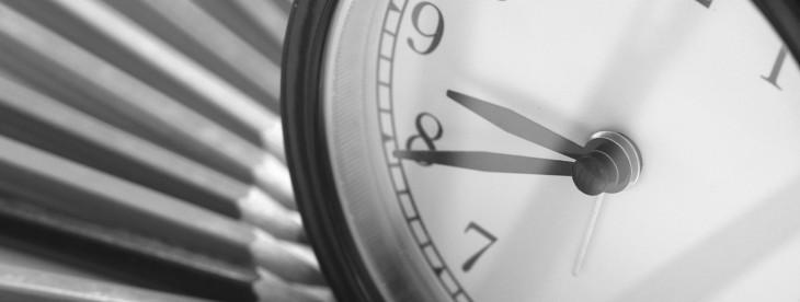 Google acquires Timely alarm app developer Bitspin