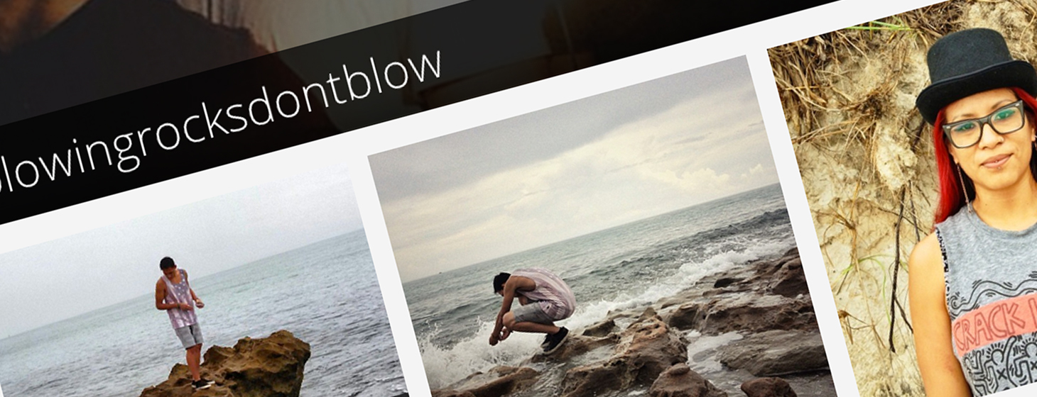 Copygram Is A More Beautiful Way To Browse Instagram on the Web