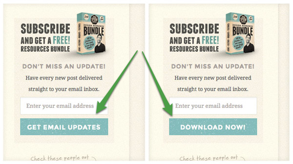 download now 7 simple and proven tips to increase your blog subscribers