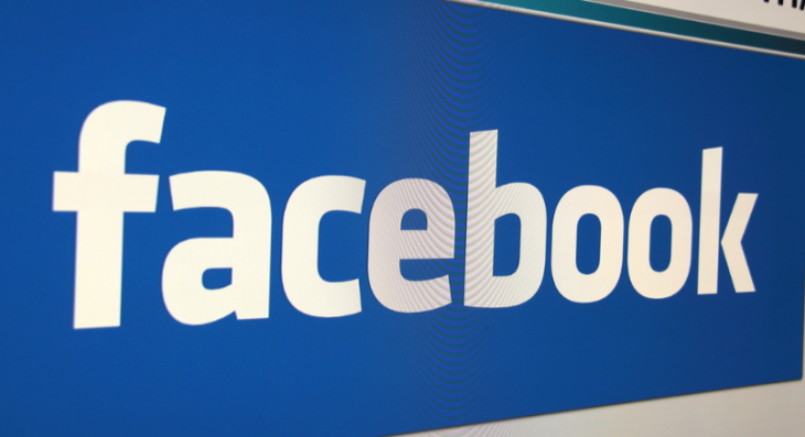 Facebook expands API program to help international broadcasters display user content in TV shows