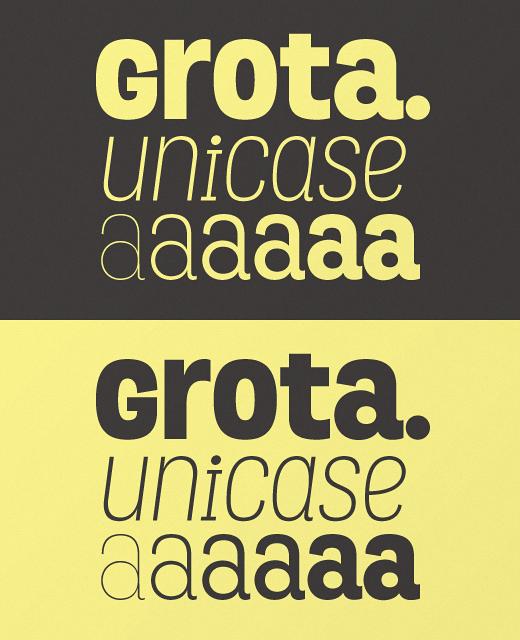 grota