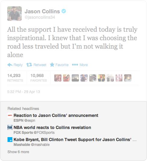 headlines_image_JasonCollins