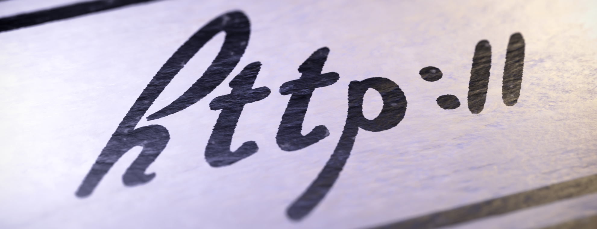 5 Steps to Find a Perfect, Affordable Domain Name